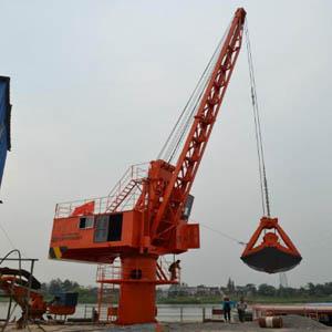 供西宁塔式起重机和青海起重设备详情
