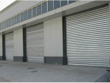 东城区安装维修玻璃门东城区安装维修卷帘门