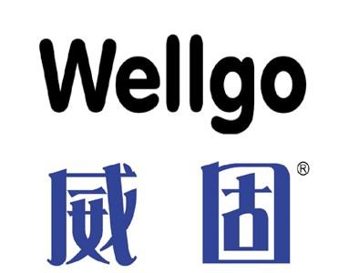 过滤器胶你哪家好上海威固过滤器胶专业的过滤器胶生产厂