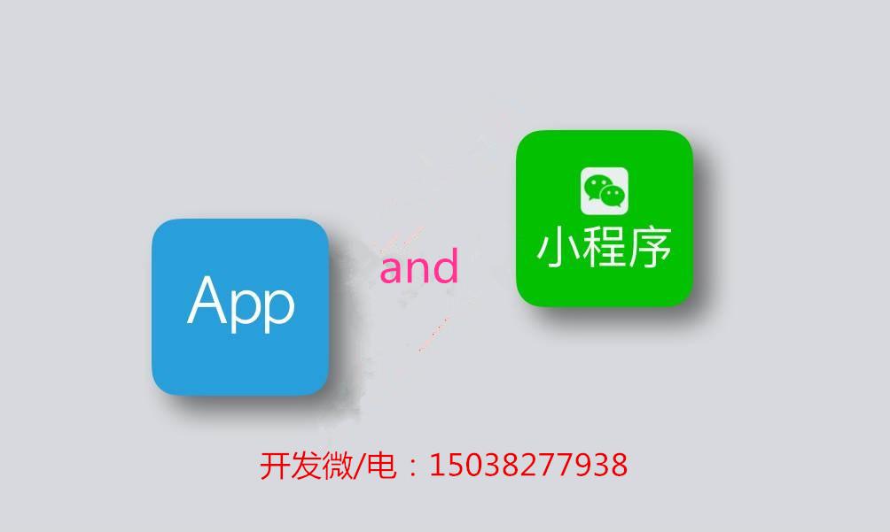 经典的淘金农场游戏系统app源码定制开发