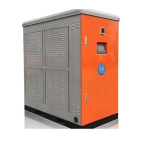 供西宁量子能供热机组和青海量子能锅炉批发