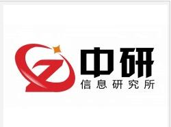中国内河水运产业发展现状调研分析及投资策略咨询报告2