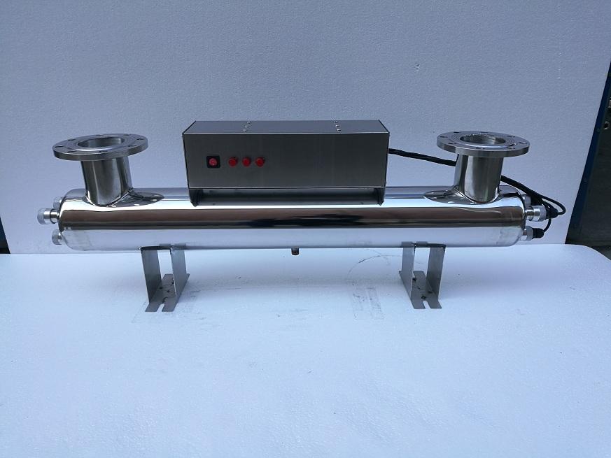 紫外线消毒器 紫外线杀菌仪  紫外线灭菌仪