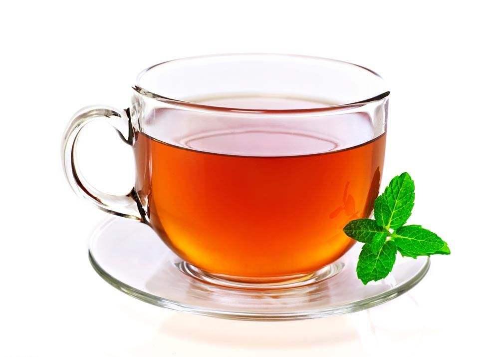 江西虔茶黑茶叶味道如何