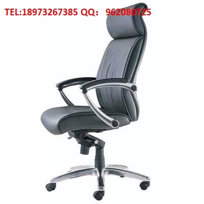 顺德办公椅生产厂家 湘潭汉风家具