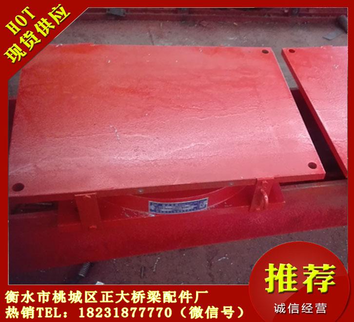 中国v图纸图纸钢房间KQGZ球形设计生产-陕西标注电路图支座图纸开关图片