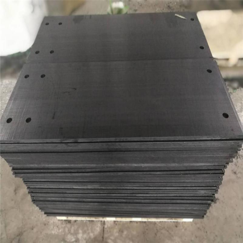 饲料厂用耐磨高密度Hdpe衬板