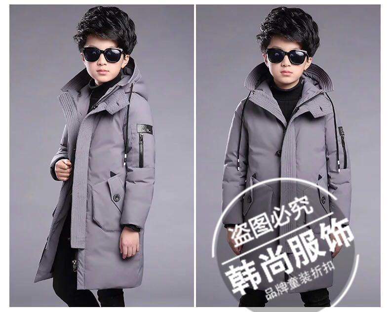 哈尔滨童装品牌折扣羽绒服,童装尾货批发市场