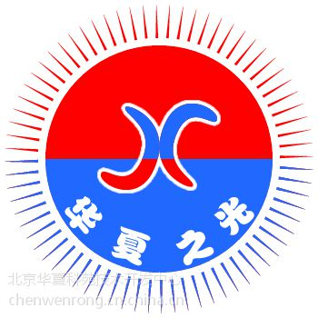 北京儿童陶艺教育中心官网【   】