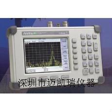 【DPO3052B示波器-DPO3052B示波器】