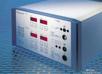 德國高頻電刀原廠直銷