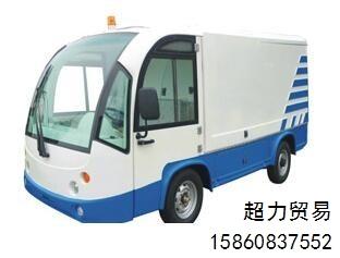 福州电动环卫车,福州电动环卫车定制,福州电动环卫车价