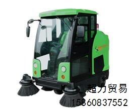 福州扫地机,福州扫地机定制,福州扫地机价格,超力供