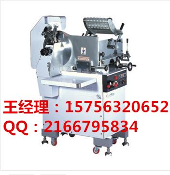 厚地SFS-350G立式切片机全国联保销售