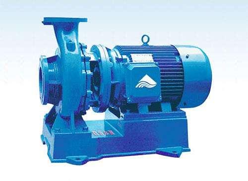 80ZJ-42渣浆泵 80ZJ-I-A42渣浆泵