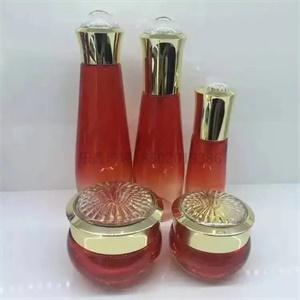 化妆品包装瓶生产厂家 化妆品膏霜瓶生产厂家 玻璃瓶生
