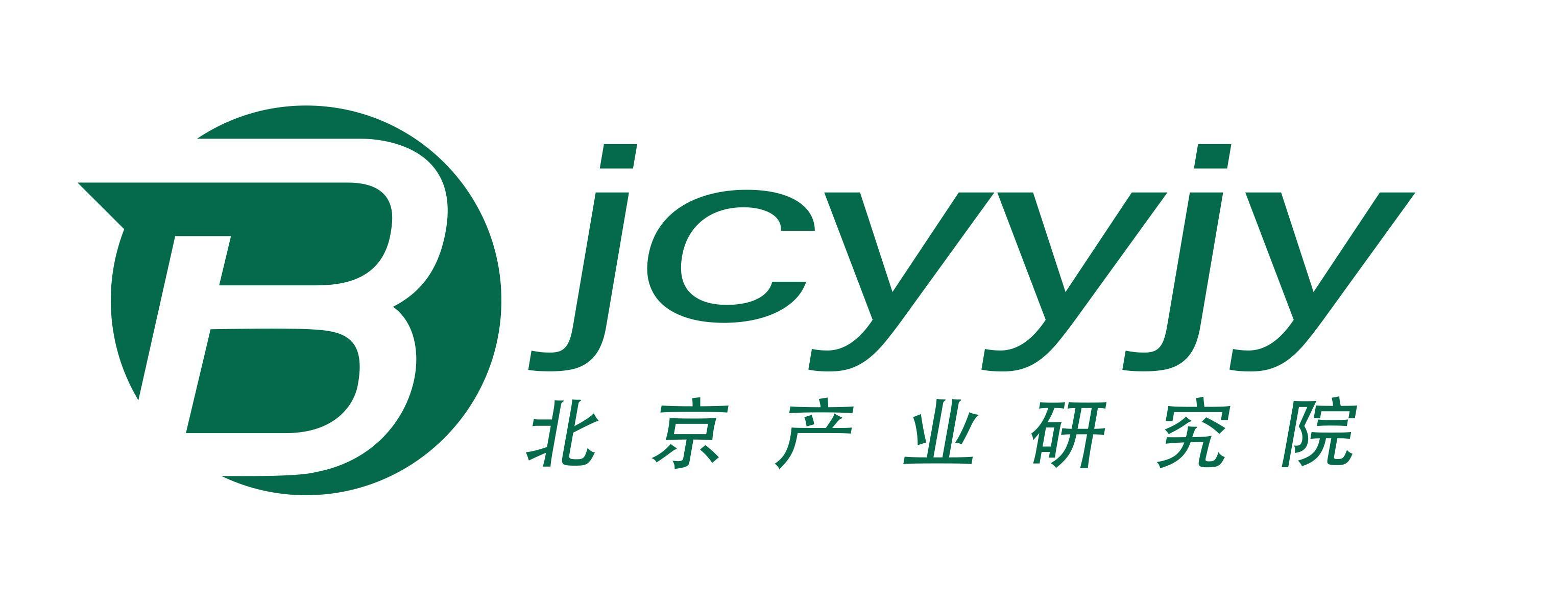 中国AC发泡剂行业未来发展趋势预测及销售规模分析报告