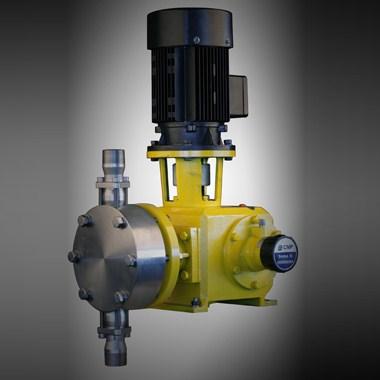 南方柱塞计量泵销售,液压计量泵报价,革德供