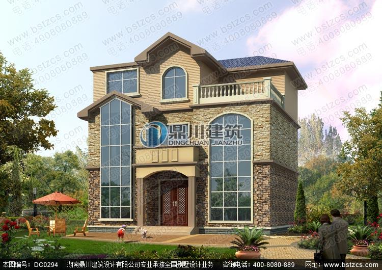 湖南鼎川建筑设计有限公司  传媒广告网 创意设计 建筑与模型设计  本