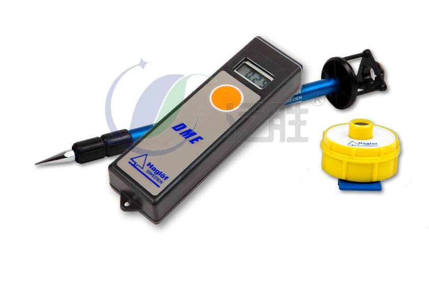 DME超聲波測距儀
