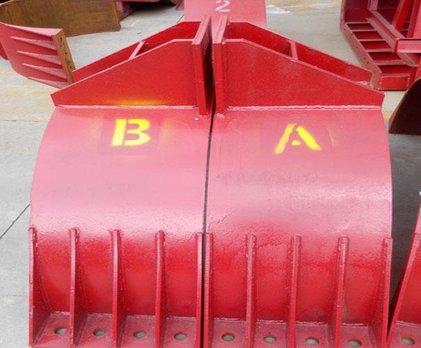 江苏南京桥梁模板大市场,桥梁模板大市场出租