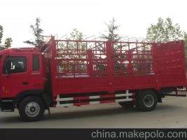 浙江湖州附近有17.5米平板车出租吗