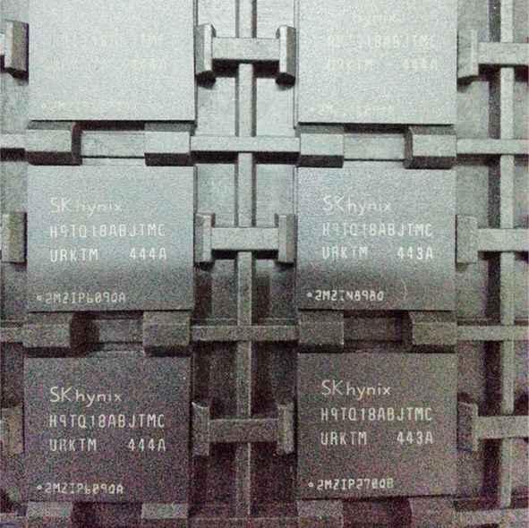 回收KMRH60014A-B614龙岩回收