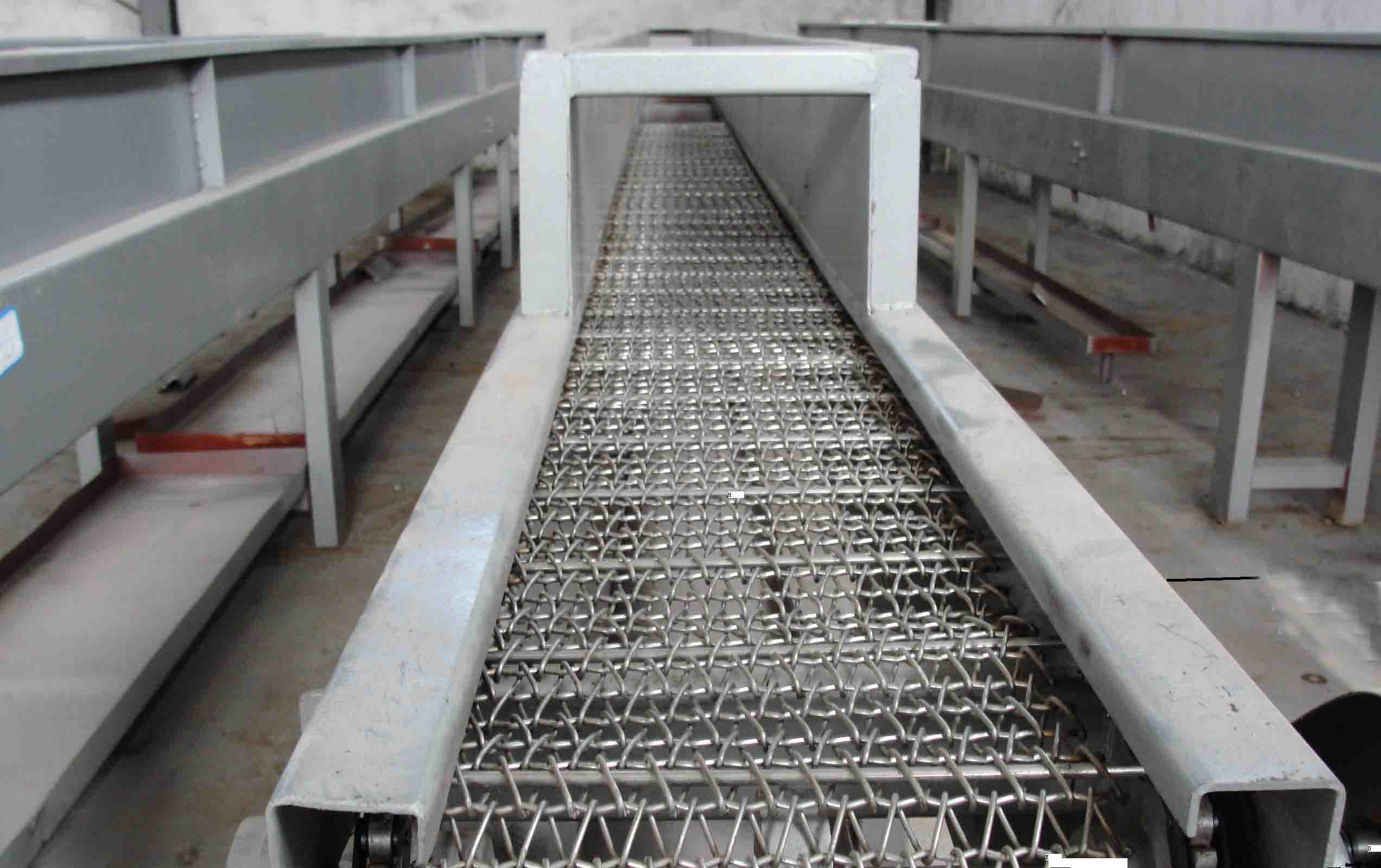 鑫淼滚筒输送机传动效率高供货及时