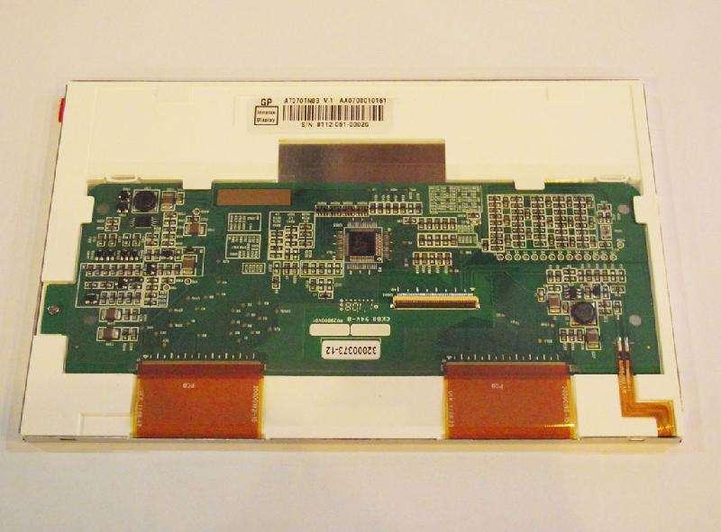 昆山回收KLMAG2GE2A-A001打包统货