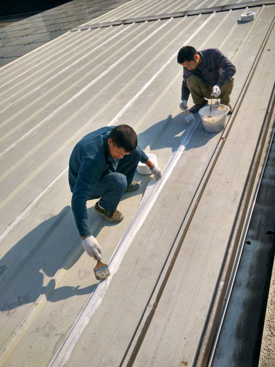 佛山专业防水补漏天面补漏瓦面补漏屋面补漏工程