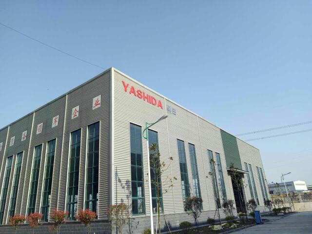 黑田提供雅仕达520AH半自动平面磨床价格
