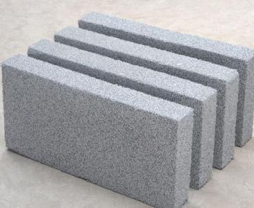 防火水泥保温板