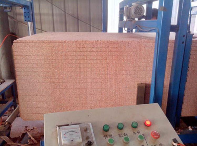 河北真金保温板生产制造厂家