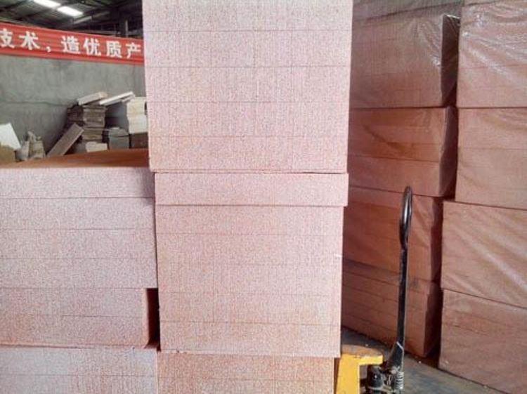 河北真金保溫板生產制造廠家