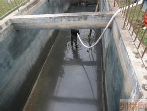 顺义区机场下水道清洗清理淤泥价格低
