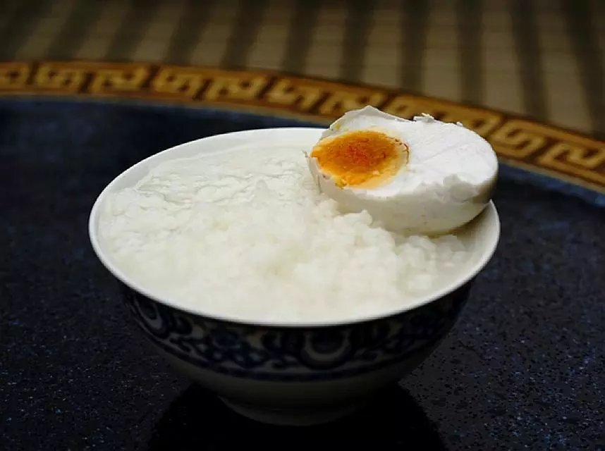 大佬倌上海高油咸鸭蛋,夏季下饭首选_上海瑶利