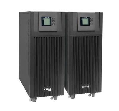 科士达 YDC9110H长效型高频机 10KVA8