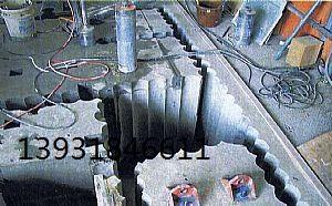 石家庄专业混凝土开洞打孔设备安装钻孔洗眼