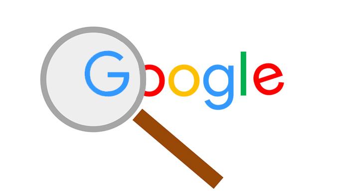 Google關鍵詞排名 海外廣告如何投放 廣州花都體驗中心