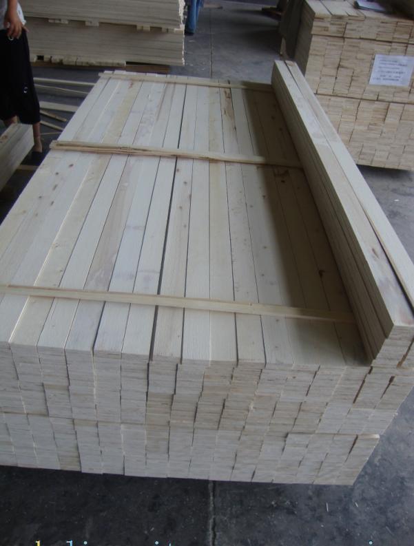 包裝箱專用楊木LVL木方 膠合板 多層板