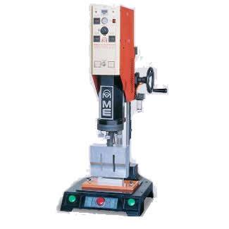 泰州超聲波焊接機知名廠家最低價格