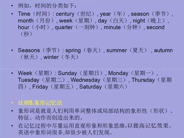 上海天壹教育線上英語培訓班專業輔導