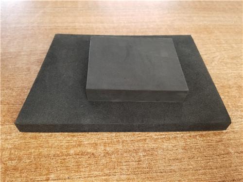 低發泡聚乙烯填縫板廠家低發泡聚乙烯填縫板廠家標準