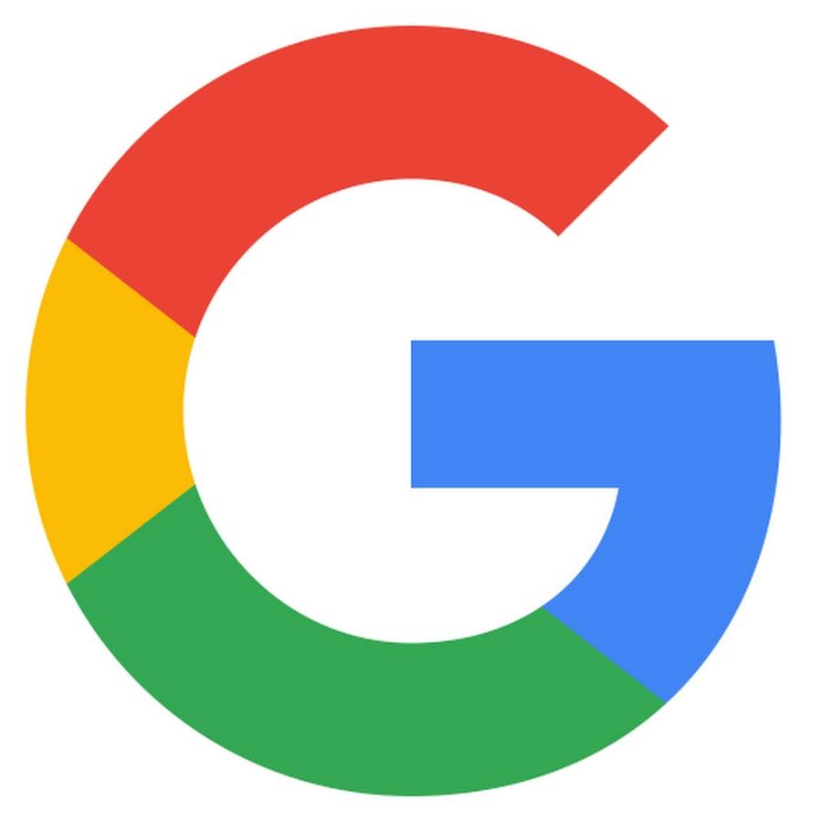 Google關鍵詞排名 海外廣告如何投放 廣州花都體