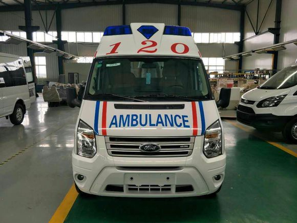 咨讯:河东私人救护车出租价格