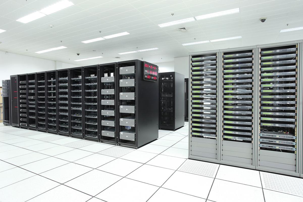 bgp高防服务器的挑选及有哪些优势?