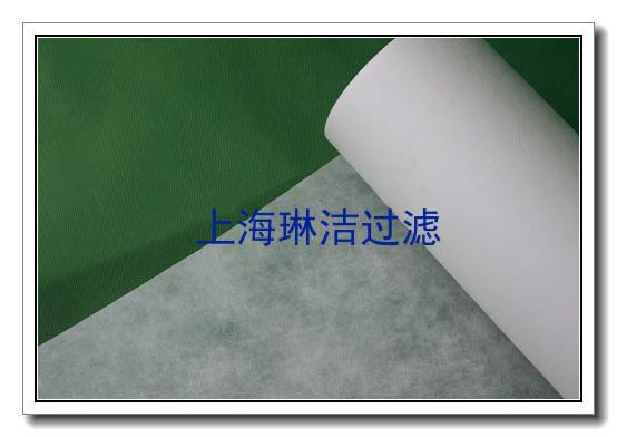 纸带过滤机用滤纸,大水磨床过滤纸,无心磨过滤纸