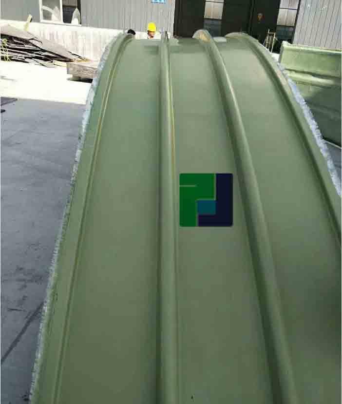 供應安徽污水池蓋板
