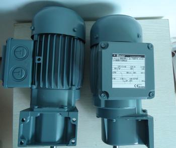 WEIGEL電流表EQ96-X 3000/1A