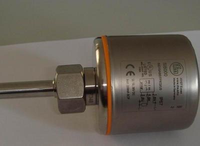 WEIGEL電流表EQ144K/1A/40A